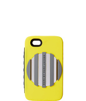 Marc by Marc Jacobs - Out Loud Phone Case for Phone 5