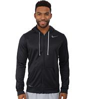 Nike - KO Full-Zip Hoodie 3.0