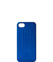 Marc by Marc Jacobs - Standard Supply Iphone 5 Case