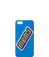 Marc by Marc Jacobs - MBMJ Patch Phone Case for Phone 5