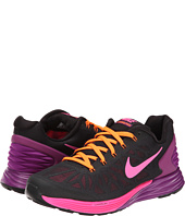 Nike Kids - Lunarglide 6 (Big Kid)