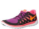 Nike Kids Free50