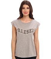 Diesel - T-Ale-AG T-Shirt