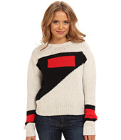 Diesel - M-Este Sweater
