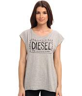 Diesel - T-Ale-U Tee