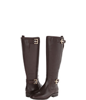Nine West - Bringit Wide Calf