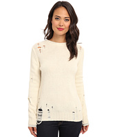 Diesel - M-Devesh Sweater