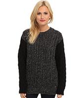 Diesel - M-Gad Sweater