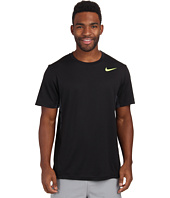 Nike - Vapor Dri-FIT™ S/S Top