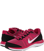 Nike Kids - Dual Fusion Run 3 (Big Kid)