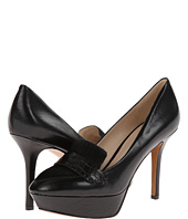 Nine West - Cabbot