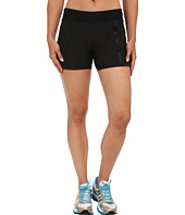 Salomon - Park 2-in-1 Short