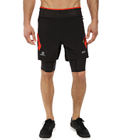 Salomon - S-Lab Exo Twinskin Short