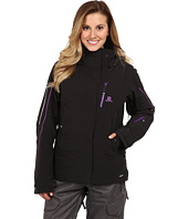 Salomon - Iceglory Jacket