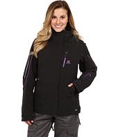 Salomon - Iceglory Jacket