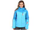 Salomon Iceglory Jacket