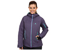 Salomon Soulquest BC Down Jacket