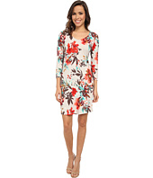 Tommy Bahama - Piccolo Petals Dress