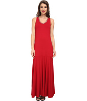 Tommy Bahama - Gower Jersey Long Dress