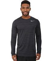 Nike - Dri-FIT™ Touch L/S