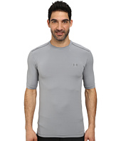 Under Armour Golf - GolfLayer S/S