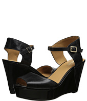 Nine West - Cecee