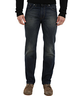 DKNY Jeans - Bleecker Jean in Gypsum Wash