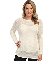 Tommy Bahama - Sweetzer Dolman Sleeve Pullover