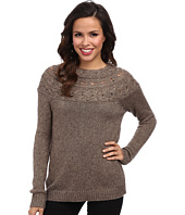 Tommy Bahama - Altadena Cable Pullover