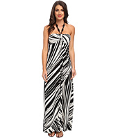 Tommy Bahama - Cala Winds Long Dress