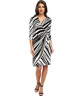Tommy Bahama - Cala Winds Dress