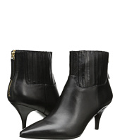 Nine West - Elliemae