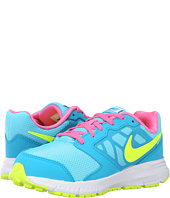 Nike Kids - Downshifter 6 (Little Kid/Big Kid)