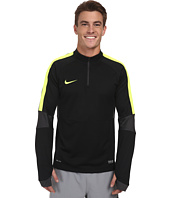 Nike - Squad Ignite L/S Midlayer Top
