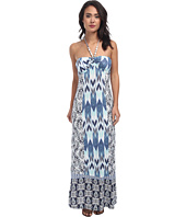 Tommy Bahama - Poetto Paisley Long Dress