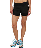ASICS - Fit-Sana™ 2-N-1® Short