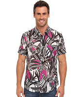 Mr.Turk - Slim Jim Shirt