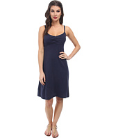 Tommy Bahama - Ashby Rib Dress
