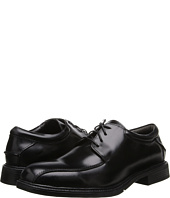 Nunn Bush - Marcell Bicycle Toe Oxford Lace-Up