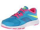 Nike Kids Flex Supreme TR3