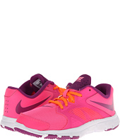 Nike Kids - Flex Supreme TR 3 (Little Kid/Big Kid)