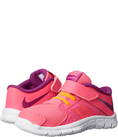 Nike Kids - Flex Supreme TR 3 (Infant/Toddler)