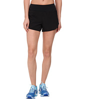 ASICS - Cleo Pop™ Short