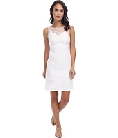 Tommy Bahama - Two Palms Lace Inset Dress