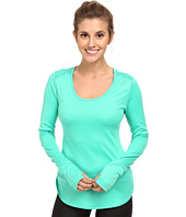 ASICS - Cleo Pop™ Tunic