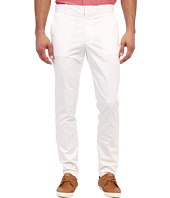 Mr.Turk - Summer Twill Nate Slim Trouser
