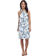 Tommy Bahama - Island Bliss Halter Dress