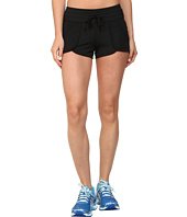 ASICS - Flex™ Short
