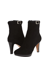 Nine West - Fudgeit