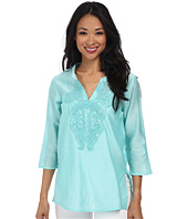 Tommy Bahama - Castello Voile Tunic